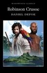 Robinson Crusoe - купить и читать книгу