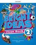 Bright Ideas 2. Class Book