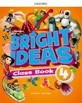 Bright Ideas. Level 4. Class Book