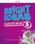 Bright Ideas 5. Activity Book with Online Practice