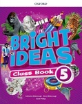 Bright Ideas. Level 5. Class Book