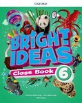 Bright Ideas. Level 6. Class Book