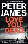 Love You Dead