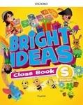 Bright Ideas. Starter. Class Book