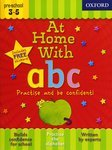 At Home with. ABC