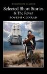 Selected Short Stories of Joseph Conrad