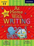 At Home with Writing