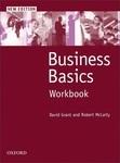 Business Basics: Workbook