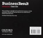 "Купить книгу ""Business Result. Advanced. Class Audio CDs"""