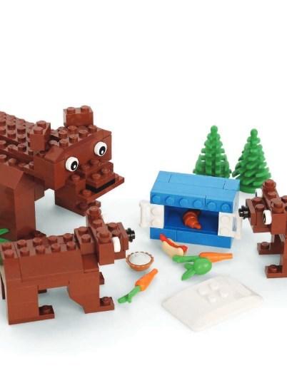 """Купить книгу """"LEGO. Эпические приключения"""""""