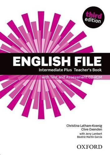 Real English B1 Teachers Book