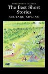 "Купить книгу ""The Best Short Stories of Rudyard Kipling"""