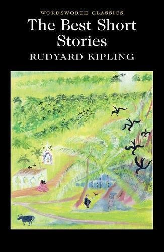"Купить книгу ""The Best Short Stories of Rudyard Kipling"""