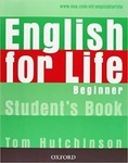 English for Life. Beginner. Student's Book
