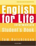 English for Life. Intermediate. Student's Book