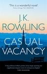 "Купить книгу ""The Casual Vacancy"""
