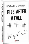 Rise after a fall