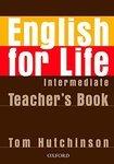 English for Life. Intermediate. Teacher's Book Pack