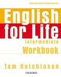 English for Life. Intermediate. Workbook without Key
