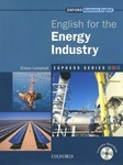 English for the Energy Industry (+ CD-ROM)