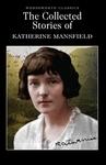 The Collected Stories of Katherine Mansfield - купити і читати книгу