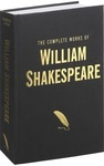 The Complete Works of William Shakespeare - купити і читати книгу