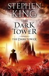 The Dark Tower (Book 7)