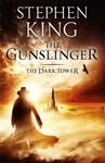 The Gunslinger (Book 1)