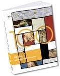 100 ідей, що змінили мистецтво - купить и читать книгу