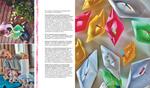 """Купить книгу """"Творчество с большишами. Игры, пластика, рисование с детьми 3-6 лет"""""""