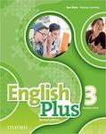 English Plus. Level 3. Student's Book