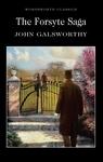 The Forsyte Saga - купить и читать книгу