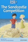 The Sandcastle Competition