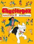 Chatterbox 2. Pupil`s Book