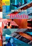 Window on Britain 2. DVD