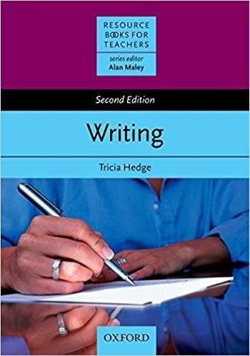 "Купить книгу ""Writing"""
