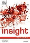 Insight. Elementary. Workbook - купить и читать книгу