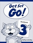 Get Set - Go! Level 3. Workbook