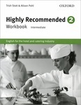 Highly Recommended. Level 2. Workbook
