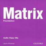 Matrix Foundation (аудиокурс на 2 CD) - купить и читать книгу