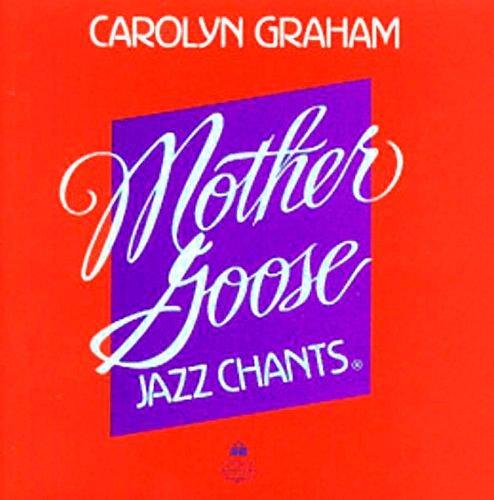 "Купить книгу ""Mother Goose Jazz Chants. Compact Disc"""