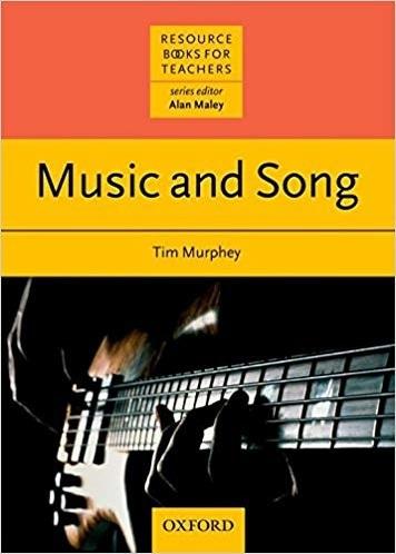 """Купить книгу """"Music and Song"""""""