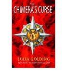 The Chimera's Curse. Book 4. The Companions Quartet