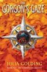 The Gorgon's Gaze. Book 2. The Companions Quartet