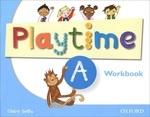 Playtime. A. Workbook