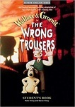 The Wrong Trousers. Student's Book