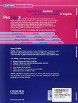 "Купить книгу ""ProFile. 2. Workbook"""