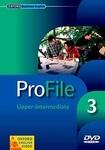 ProFile. 3. Video DVD