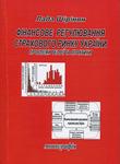 Фінансове регулювання страхового ринку України