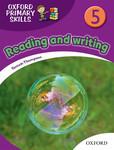 Oxford Primary Skills. 5. Skills Book